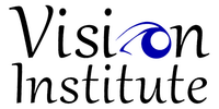 Vision Institute of Colorado