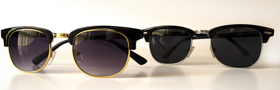 designer sunglasses colorado springs